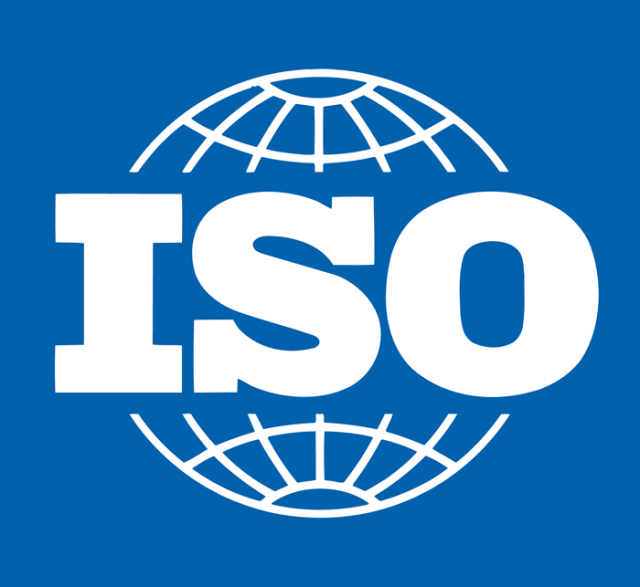 iso-site-World-wide-consultoria-article