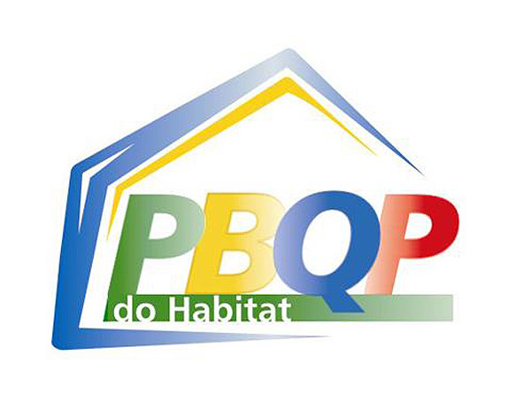 World-wide-consultoria-siac-pbqp-do-habitat