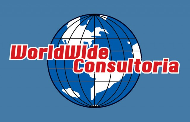 World-wide-consultoria-article
