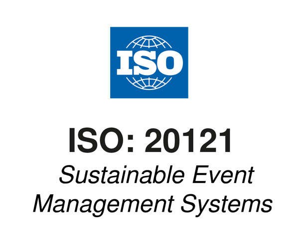 ISO-20121